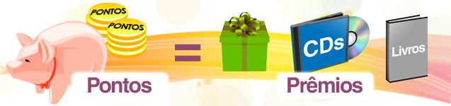 img_troca-de-premios