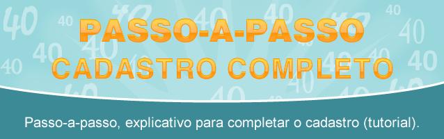 imagem_do_blog_passo-a-passo_cadastro-completo
