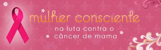 banner_blog_outubro-rosa1