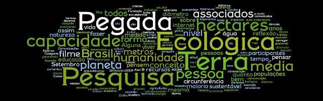 banner_blog_pegadaecologica1