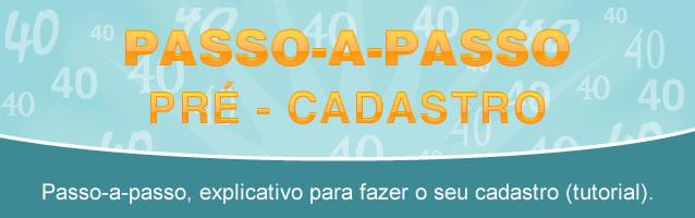 imagem_do_blog_passo-a-passo_pre-cadastro