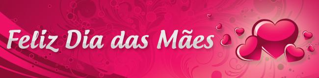 banner_maes2